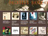 Daintees.bandcamp.com Coupons