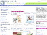 Browse Daisie Company