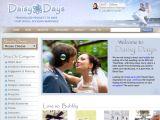 Daisy-Days.com Coupons
