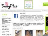 Browse Daisy Mae Bridal Boutique