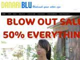 Browse Danari Blu