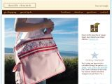 Browse Danielle Elizabeth Designs