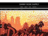 Dannyrosesupply.com Coupon Codes
