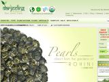 Darjeelingteaxpress.com Coupon Codes