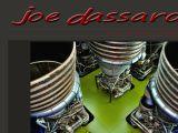 Browse Dassaro Imaging (di)