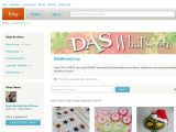 Daswhatsontop Coupon Codes