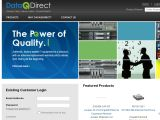 Browse Dataqdirect