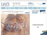 Day's Jewelers Coupon Codes