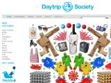 Browse Daytrip Society