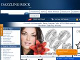 Browse Dazzling Rock