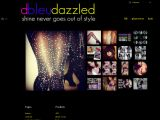 Dbleudazzled.com Coupon Codes