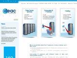 Browse Deac