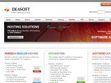 Browse DeaSoft