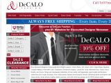 Decalofashion.com Coupon Codes