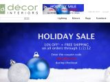 Browse Decor Interiors