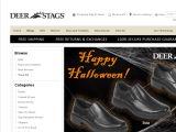 Browse Deer Stags
