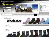 Browse Defeet International