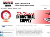 Defusco.com Coupon Codes