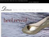 Browse Delman Shoes