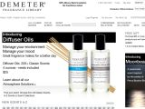 Demeterfragrance.com Coupon Codes