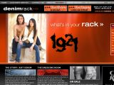 Browse Denimrack
