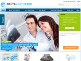 Browse Dental Optimizer