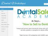 Dentalworkshops.weebly.com Coupon Codes