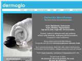 Browse Dermoglo
