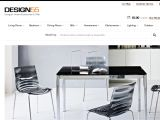 Browse Design 55