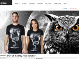 Designbyhumans Coupon Codes