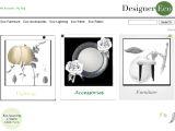 Browse Designer Eco Boutique