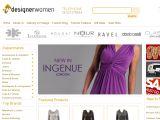 Browse Designerwomen