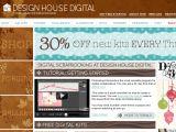 Browse Design House Digital