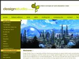 Browse Design Studio Press