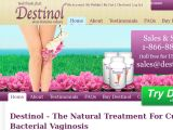 Browse Destinol