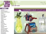 Browse Detailsart & Design