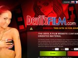 Devilsfilm.com Coupon Codes