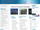 Browse Devpeak Technologies Llc