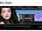 Browse Devu Cosmetics