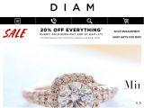 Browse Diamond Nexus Labs