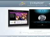 Diamondsinternational.com Coupon Codes