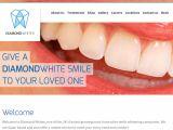 Diamondwhites.co.uk Coupon Codes