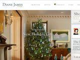 Browse Diane James Home
