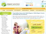 Browse Diaper Junction