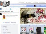 Browse Diesel Ebooks