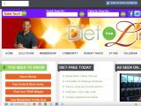 Diet Free Life Coupon Codes