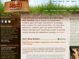 Browse Dig-It! Games