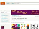 Digitaldesignstudio Coupon Codes