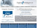 Digitalintelligence.com Coupon Codes