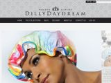 Browse Dilly Daydream